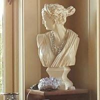 Colette Giovanniello M.A., LMFT