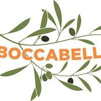 Boccabella Farms