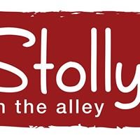Stolly's on the Alley