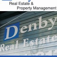 Denby Real Estate