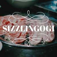 SizzlinGogi