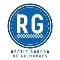 Rectificadora de Guimarães