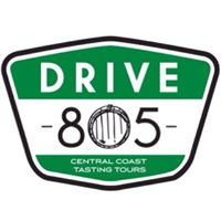 Drive805 wine tours