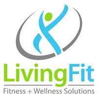 Living Fit - Fitness & Wellness Solutions