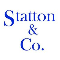 Statton & Co. Chartered Accountants