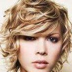 Illusions Hair Design