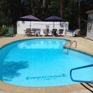 Fawndale Lodge & RV Resort