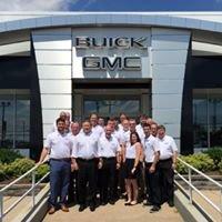 O'Neil Buick GMC