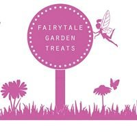 Fairytale Garden Treats
