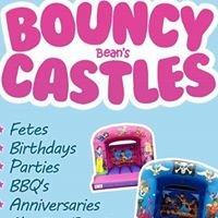 Bouncy Beans Castles Ltd