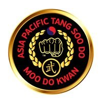 Asia Pacific Tang Soo Do Federation