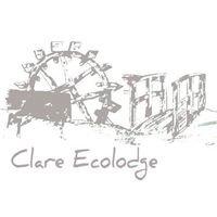 Clare Ecolodge