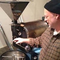Galaxie Coffee Roasters