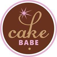 The Cake Babe