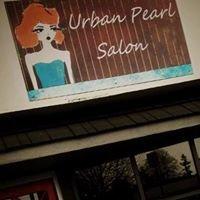 The Urban Pearl Salon