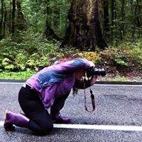 Kassandra Lynne Photography