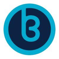Baymar: Gasóleo a domicilio en Valencia