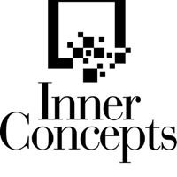 Inner Concepts