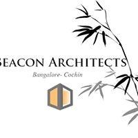 Beacon Architects