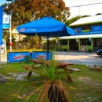 Straddie Roadhouse QLD Pty Ltd