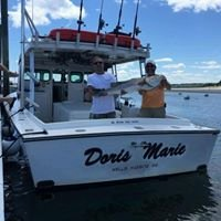 Reel Brothers Charters