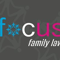 Focus Family Law