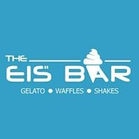 The Eis Bar - Stamford