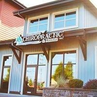 Riverwoods Chiropractic & Massage, PLLC