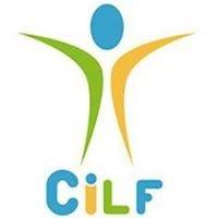 Centre International pour le Leadership Féminin