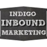 Indigo Inbound Marketing