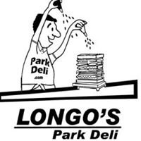 Longo's Park Deli