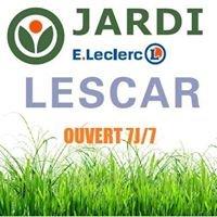 Jardi E.leclerc Lescar