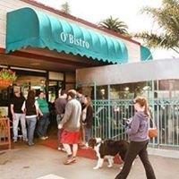 O' Bistro Cafe
