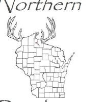 Northern wisconsin bowhunters