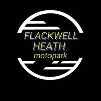 Flackwell Heath Moto Park