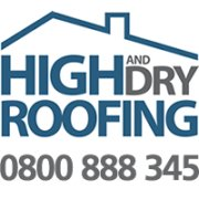 High and Dry Roofing 2012 Ltd