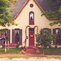 Willowe's Basketry & Yarn Haus