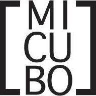 MiCubo