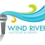 Wind River Events