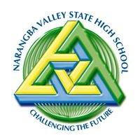 Narangba Valley State High School