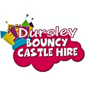 Dursley Bouncy Castles