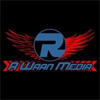 R Waan Media