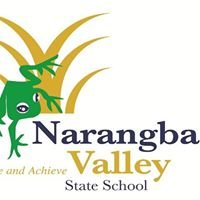 Narangba Valley State School