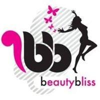 Beautybliss Beautyclinic
