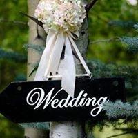 Events by Jamie-Lee online shop