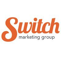Switch Marketing Group