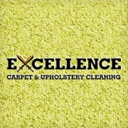 Excellence Carpet & Upholstery Cleaning