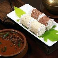Kerala FOOD - Taste of Kerala