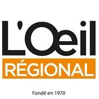 L'OEil Régional