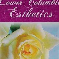 Lower Columbia Esthetics
